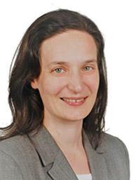 Ιωάννα Κοκκορέ